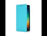 Флип кейс для Redmi Note 3