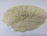 Пальмовая пыльца