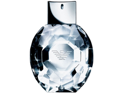 "Giorgio Armani ""Emporio Diamonds"" 100ml"