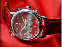 Наручные часы Ferrari Maranello