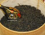 Иван-чай листовой, 1 кг