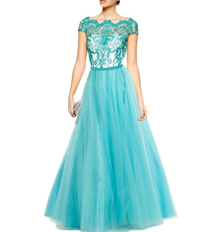 Купить Недорого Вечернее Платья На Свадьбу