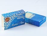 натуральное мыло, натуральное мыло ручной работы интернет магазин, натуральное мыло купить, крымское