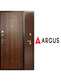Аргус (Йошкар-Ола)