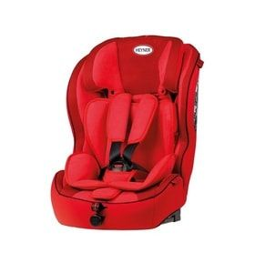 Heyner MultiRelax AERO Fix Red