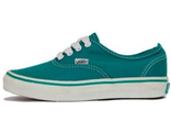 Vans Authentic Turquoise (36-40) арт-007