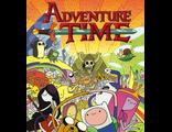 Атрибутика Время Приключений, Adventure Time
