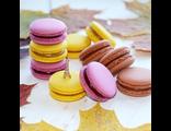 Макаронс / Macarons