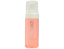 Pomegranate delicate mousse 150 ml