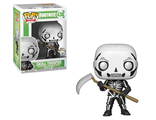 Фигурка Funko POP! Vinyl: Games: Fortnite: Skull Trooper