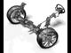 Ремонт рулевой рейки Шымкент +7(705)13-13-737