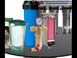 filtr-dlya-vodi-fibos-mini-otzivi