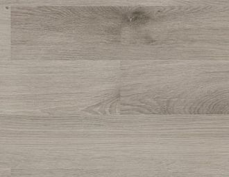 Биополы PURLINE Wineo Island Oak Moon PL045C