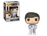 Фигурка Funko POP! Vinyl: Big Bang Theory S2: Howard