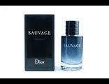 Christian Dior Sauvage 2015. Dior Sauvage 2015. Dior Sauvage 2015 купить. Christian Dior Sauvage.