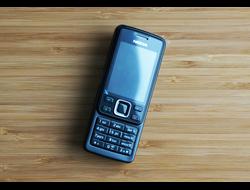 Nokia 6300 фото оригинал купить