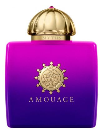 "Amouage ""Myths Woman"" 100ml."
