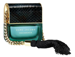 Marc Jacobs 100ml.