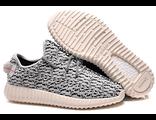 Adidas Yeezy Boost 350 Turtledove унисекс (39-40)