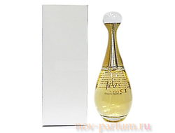 Christian Dior - JADORE 100ml