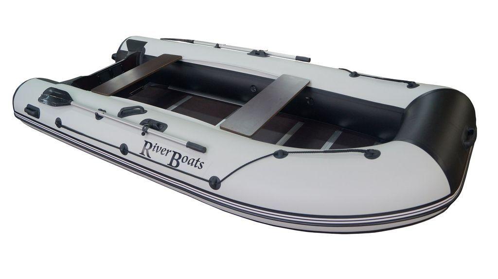 лодки пвх продажа киров