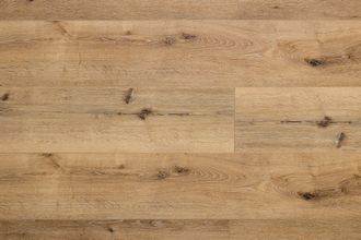 vinilovaya-plitka-aqua-floor-real-wood-xl-AF8002
