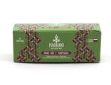 IVANKO Иван-чай с чабрецом 15 пакетиков