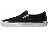 Vans Slipon Black (41-45)