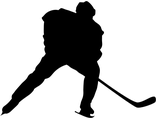 Хоккеист-1