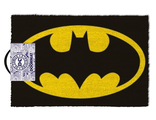 Коврик DC Originals (Batman Logo Colour)