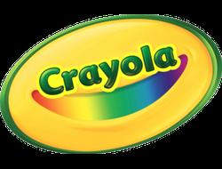 Наборы для творчества CRAYOLA (Крайола)