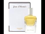 Hermes Jour d`Hermes (Женский) туалетные духи 30ml