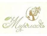 МИРОЛАДА - натуральные шампуни на основе щёлока