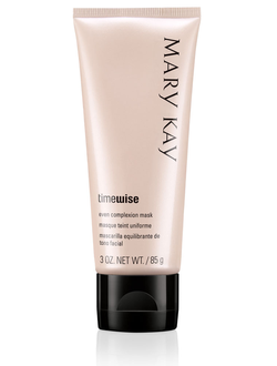 Mary Kay TimeWise Even Complexion Mask