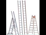 лестницы ржд