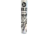 Skills Woody 15ml 3mg