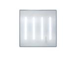 Светодиодные светильники для офисных, торговых, производственных и складских помещений.