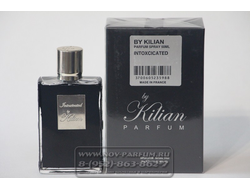 Kilian Intoxicated 50ml