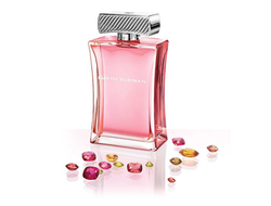 "David Yurman "" Delicate Essence"", 100 ml"