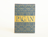 Pagan Blue Limited Edition
