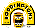 Boddingtons Pub Ale 0.5