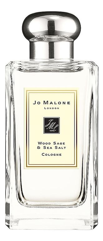 Jo Malone Wood Sage & Sea Salt100ml