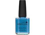 CND Vinylux Digi-teal 211 - Art Vandal Collection 2016