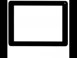 Тачскрин для планшета Cube U30GT