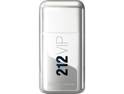 "Carolina Herrera ""212 VIP Men""100ml"