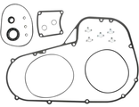 0934-0745 C9888 COMETIC PRIMARY GASKET KIT FLT 94-06