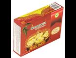 "Индийская халва Soan Papdi ""Деси Гхи"" Sangam Herbals, 250 гр"