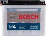 Bosch M4 Fresh Pack 516 016 16 AH