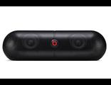 Беспроводная акустическая система Beats Pill XL Black