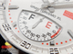 Mille Miglia SS Real Power Reserve White